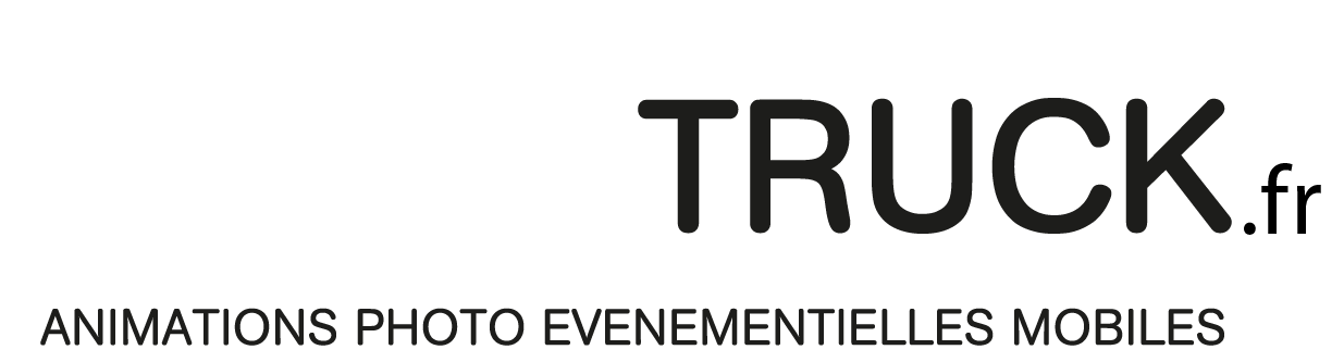 logo_phototruck_fond_transparent location vehicule evenementiel